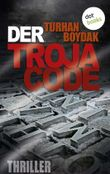 Der Troja-Code