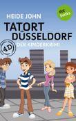 4D - Tatort Düsseldorf
