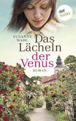Das Lächeln der Venus