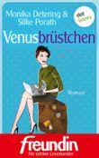 """Buch in der Ähnliche Bücher wie """"Ich bin Hermann (Humor, Liebe)"""" - Wer dieses Buch mag, mag auch... Liste"""