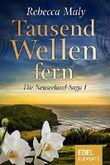 """Buch in der Ähnliche Bücher wie """"Die Australierin"""" - Wer dieses Buch mag, mag auch... Liste"""