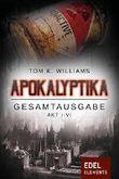 Apokalyptika - Gesamtausgabe