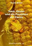 """Buch in der Ähnliche Bücher wie """"Schau heimwärts, Engel"""" - Wer dieses Buch mag, mag auch... Liste"""