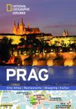 National Geographic Explorer Prag