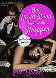 One Night Stand mit einem Stripper