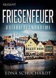 Friesenfeuer