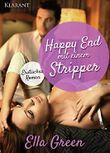 Happy End mit einem Stripper