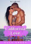 California Love - Lynn und Josh