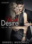 Dark Desire - Sein Besitz