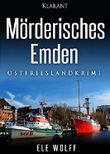 Mörderisches Emden