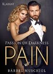Passion of Darkness - Pain