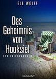 Das Geheimnis von Hooksiel