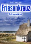 Friesenkreuz