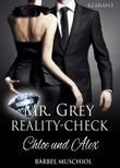 Mr Grey Reality-Check