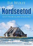 Nordseetod