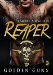 Reaper - Golden Guns 3