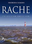 RACHE. Friesland-Thriller