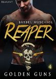 Reaper - Golden Guns 4