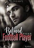 Beloved Football Player. Tiger