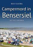 Campermord in Bensersiel