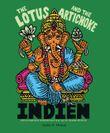 """Buch in der Ähnliche Bücher wie """"The Lotus and the Artichoke – Malaysia"""" - Wer dieses Buch mag, mag auch... Liste"""