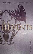 """Buch in der Ähnliche Bücher wie """"Secret Elements"""" - Wer dieses Buch mag, mag auch... Liste"""
