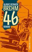 Brehm 46
