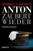 """Buch in der Ähnliche Bücher wie """"Helene geht baden"""" - Wer dieses Buch mag, mag auch... Liste"""