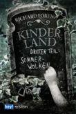 Kinderland: Dritter Teil: Sommerwolken