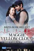 Maggie Yellow Cloud