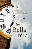 """Buch in der Ähnliche Bücher wie """"Ein Brautkleid aus Warschau"""" - Wer dieses Buch mag, mag auch... Liste"""