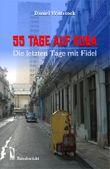 """Buch in der Ähnliche Bücher wie """"Begegnungen in Kuba"""" - Wer dieses Buch mag, mag auch... Liste"""