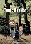 Tante NonNon
