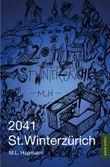 2041 St.Winterzürich