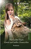 """Buch in der Ähnliche Bücher wie """"Kuss des Tigers - Eine unsterbliche Liebe"""" - Wer dieses Buch mag, mag auch... Liste"""