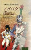 """Buch in der Ähnliche Bücher wie """"1815 - Blutfrieden"""" - Wer dieses Buch mag, mag auch... Liste"""