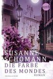 """Buch in der Ähnliche Bücher wie """"Eine Spur von Lavendel"""" - Wer dieses Buch mag, mag auch... Liste"""