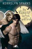 Der Vampir, der sich nicht traut
