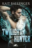 Twilight Hunter