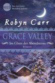 Grace Valley - Im Glanz des Abendsterns