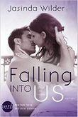 Falling Into Us - Dein für immer
