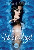 Club Burlesque - Blue Angel