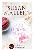 """Buch in der Ähnliche Bücher wie """"Küss dich glücklich"""" - Wer dieses Buch mag, mag auch... Liste"""