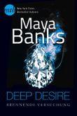 Deep Desire - Brennende Versuchung