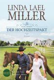"""Buch in der Ähnliche Bücher wie """"Winterzauber wider Willen"""" - Wer dieses Buch mag, mag auch... Liste"""