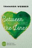 Between The Lines: Wie du mich liebst