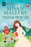 """Buch in der Ähnliche Bücher wie """"Hände weg vom Quarterback"""" - Wer dieses Buch mag, mag auch... Liste"""