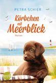 Buch in der Hund, Katze, Maus – Die besten tierischen Begleiter in Büchern Liste