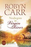 """Buch in der Ähnliche Bücher wie """"Debbie Macomber Cedar Cove Compact Disc Collection"""" - Wer dieses Buch mag, mag auch... Liste"""