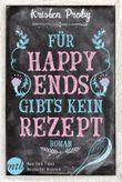 Für Happy Ends gibt`s kein Rezept